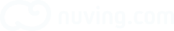 Nuving Agency :: Rocket Online