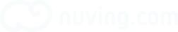 Nuving Agency : Diseño Páginas Web Wordpress y más