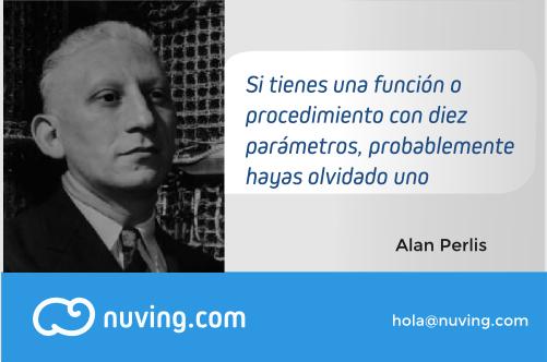 #tecnocitas #Diseño #web nuving.com